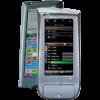 PDA Hostelería | Comanderas