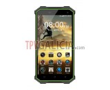 "PDA Android Rugerizada TG-X20 - 5""- 4G - IP68"