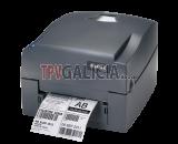 Godex G500 - Impresora de etiquetas
