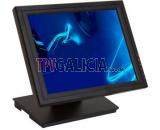 Monitor Táctil Orientable