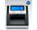 Detector de Billetes Falsos - TG PhotoSmart 2