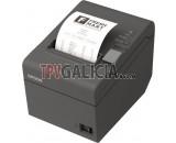 Epson TM-T20 - Impresora de recibos