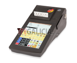 QTouch 8 - Caja Registradora Táctil con Impresora
