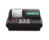 Caja Registradora RG-2050 portátil y pequeña