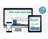 Software TPV para Restaurantes TPVGALICIA-POS Hostelería Express