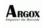 Impresoras Argox
