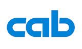 Impresoras Cab