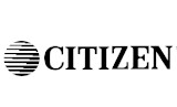 Citizen - Intermedia