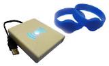 RFID Terminales y Accesorios
