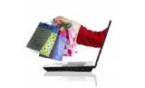 Software fidelización de clientes