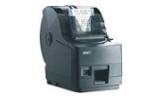 Impresoras de Entradas