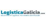 LogisticaGalicia