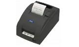 Impresoras de recibos matriciales