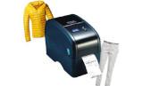 Impresoras Etiquetas Textiles
