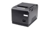 Impresoras de recibos térmicas