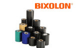 Ribbon Impresoras Bixolon