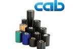 Ribbon Impresoras Cab