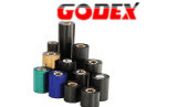 Ribbon Impresoras Godex