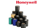 Ribbon Impresoras Honeywell
