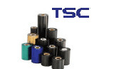 Ribbon Impresoras TSC