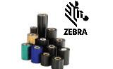 Ribbon Impresoras Zebra