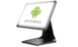 Ordenador TPV Android