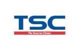 Accesorios TSC