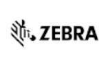 Rollos Etiquetas Adhesivas de papel - Impr. Térmica Directa Zebra
