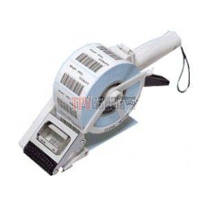 Dispensador Aplicador Manual de etiquetas - Towa APN-60