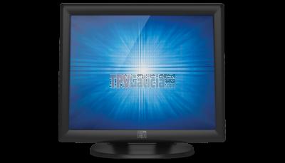 Monitor táctil ELO 1715L-AT AccuTouch