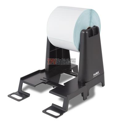 Soporte Para Rollos de Etiquetas para Impresoras