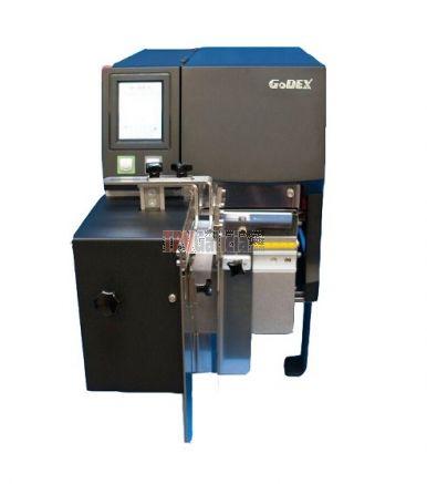 Sistema completo cortador / apilador + Impresora ZX1200i