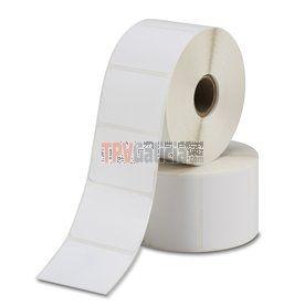 Etiquetas Adhesivas para Impresoras Térmicas Directa de Sobremesa