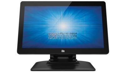 Monitor ELO 1502L