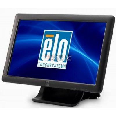 Monitor ELO 1509L