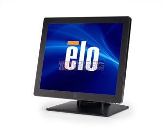 Monitor ELO Touch 1717L. Tecnología IT. 17''