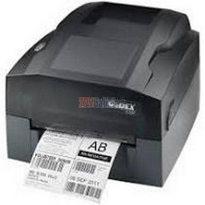Godex G330 - Impresora de etiquetas