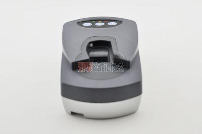 Desprendedor eléctrico superficie Sensormatic