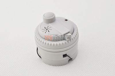 Spider Mini dual RF 8,2MHz- AM 58KHz cierre súper (PS) - Caja 25 unidades