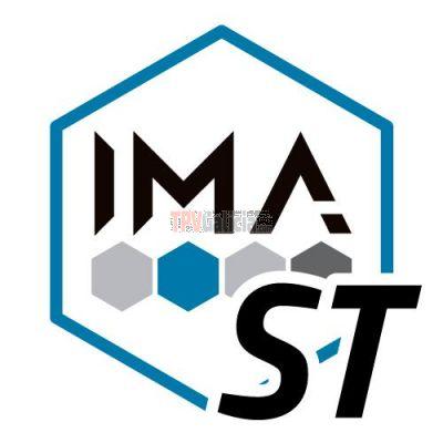 Programa Imacash-ST para uso con Sioges PRO COMERCIOS y Cajón SmartTill