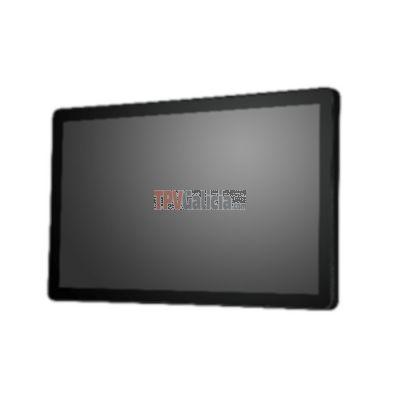 Panel PC táctil TGA-2150 con pantalla de 21.5''