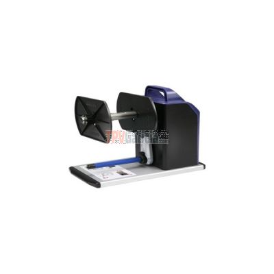 Rebobinador Externo de etiquetas para impresoras Godex T20 -  Ancho 177 mm