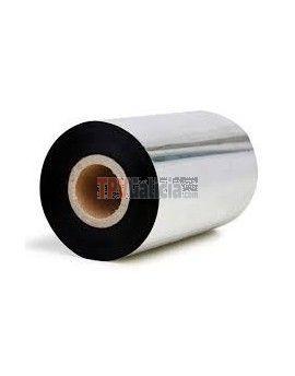 Ribbon BLANCO para codificador fechas LOTEDAT-6232 (50 metros) - Caja de 3 Uds