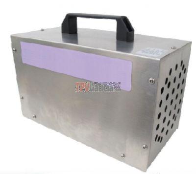 Cabina de Esterilizacion para comercios TG-CLEAN-CE1000