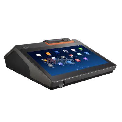 TPV Android con impresora de 80mm integrada Sunmi T2mini