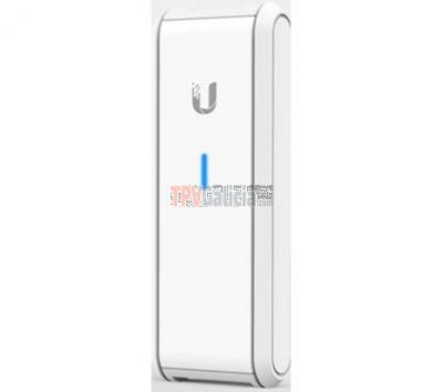 Ubiquiti Networks UBIQUITI UC-CK UniFi Controller, Cloud Key