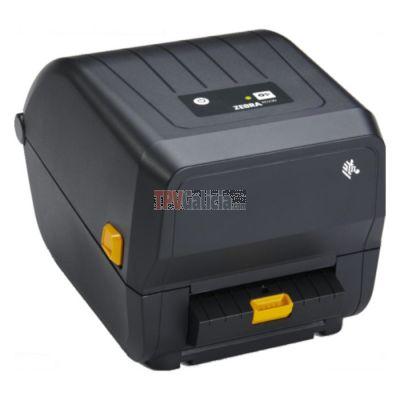 Zebra ZD230 - Impresoras de Etiquetas TD / TT
