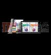 APP Licencia ERA para V-R200/7000/7100