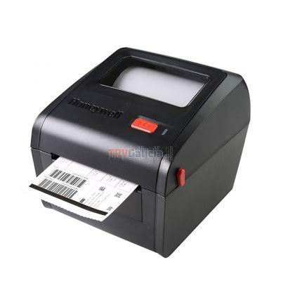 Impresora de etiquetas - Honeywell PC42D Térmica Directa