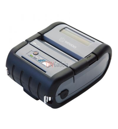 Impresora Portátil - SEWOO LK-P30 II